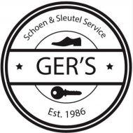 Gers Schoenservice